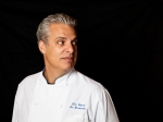 Executive Chef Eric Ripert, Le Bernardin