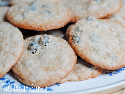 Blueberries-and-Cream-Cookies3