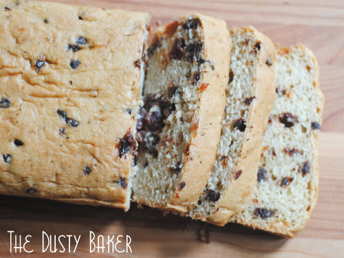 Chocolate-Cherry-Bread1