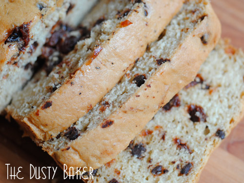 Chocolate-Cherry-Bread2