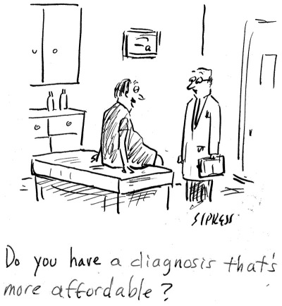 TJI_Sipress_diagnosis