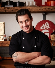 Johnny_Iuzzini_headshot